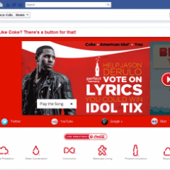 Fan Pages That Sell Buzz: Best Facebook Fan Pages
