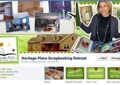 Fan Pages that Sell Buzz: How to Create a Facebook Page