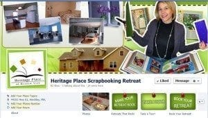 HeritagePlace_FanPage-300x170