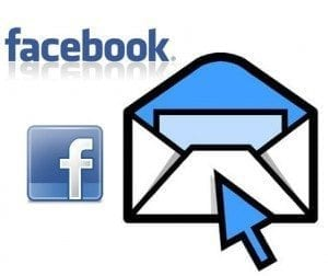 facebook-email-list-building-300x252
