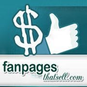 fanpages-that-sell-timeline-logo2
