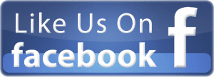Get More Sales Through Facebook