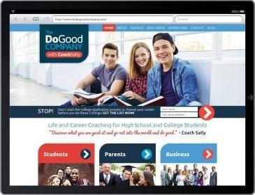 The Do Good Company