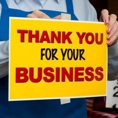 3 Easy Ways to Get Started With Client Appreciation