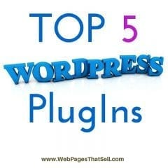 Top 5 WordPress Plugins That Will Help You Expand Your Reach and Build Your Tribe
