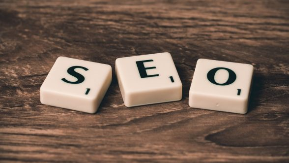 Understanding the different types of SEO