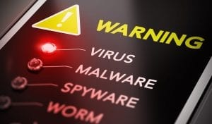 Speedy Sites and Malware Protection